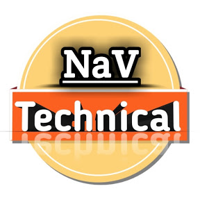 NaV technical