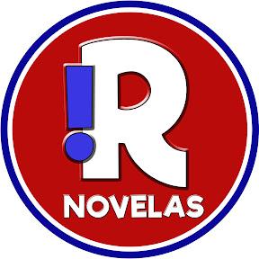 REALIDADE NOVELAS