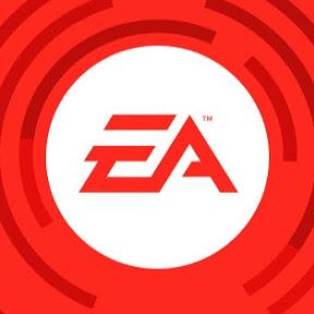 Electronic Arts (EA) Singapore