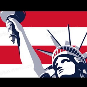我的美国生活 My American Life
