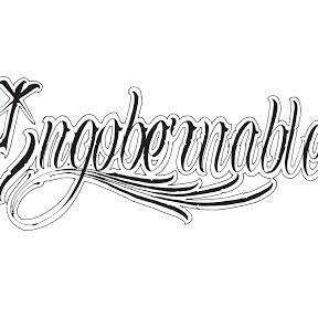 Ingobernable Crew