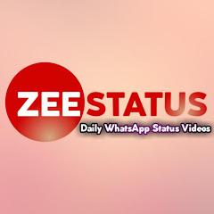 Zee Status
