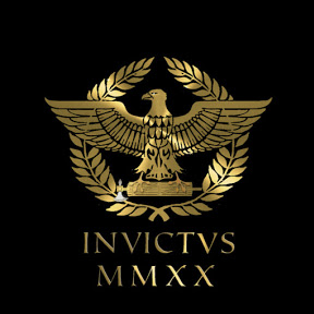 Invictus for President