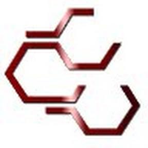 Bfix LCD Refurbishing and Repairs