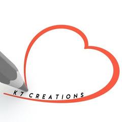 K7 Creations
