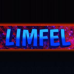 LimfeL game