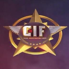 CIF OFFICIAL