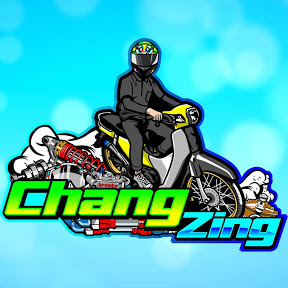ChangZingNew