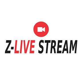 ZLive Stream