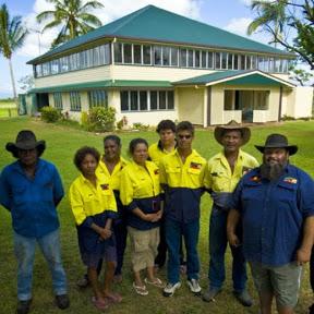 Mungalla Aboriginal Tours