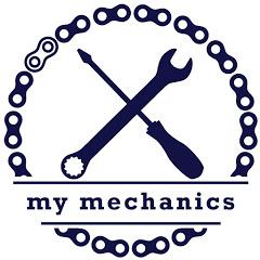 my mechanics
