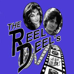 The Reel Deels