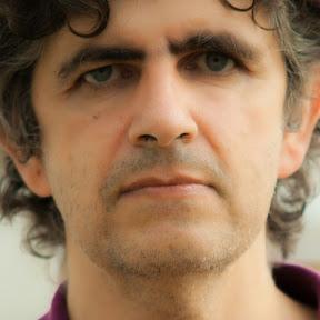 Carlos Mario Bernal Acevedo