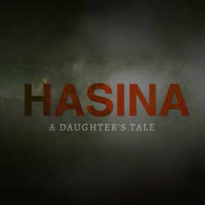 Hasina A Daughter's Tale