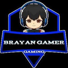 Brayan Gaming