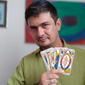 Marcos Tarologo