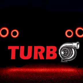 Quad Turbocharged Gaming