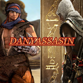 Dany Assasin