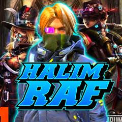 Halim Raf