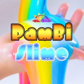 PamBi Slime