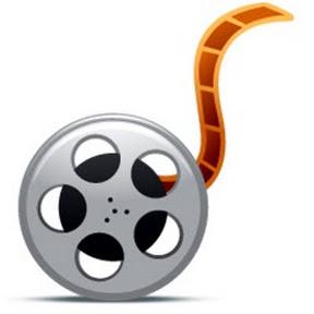 Deutsche Kinderfilme