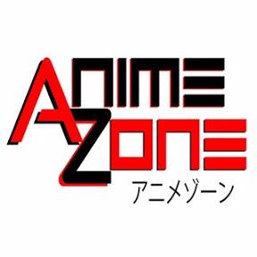 anime zone