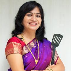 MadhurasRecipe Marathi