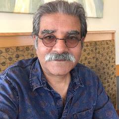 Sami Abraham Official