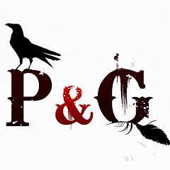 Paolinho e Grim