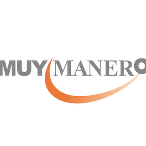 Muy Manero