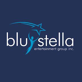 Blu Stella Entertainment Group Inc.