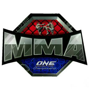 mma boxing Sport
