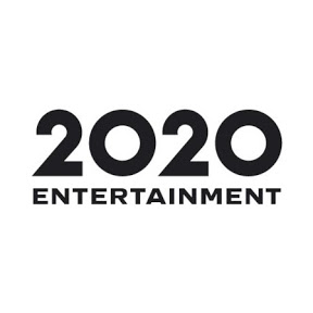 2020 ENTERTAINMENT