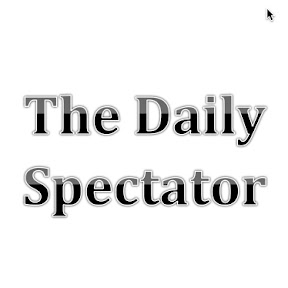 The Daily Spectator