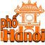 Hanoi Travel