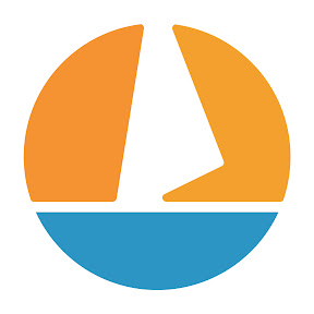 Improve Sailing