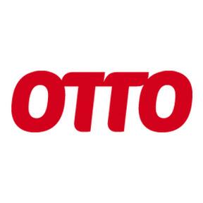 OTTO Österreich