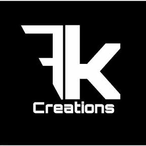 Fawad Khan creation