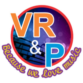 V Rock & pop musical