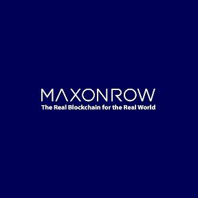 Maxonrow 中文