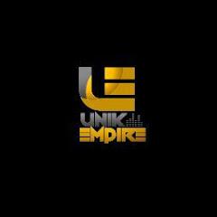Unik Empire