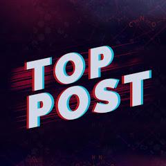 Top Post