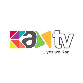 Kan TV