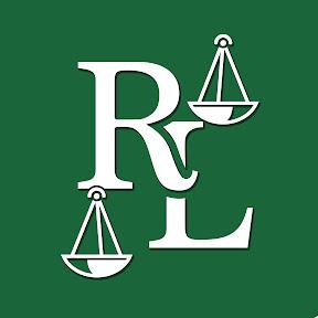 Rekieta Law