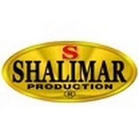 Shalimar Cassette & CDs