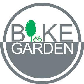 Bike Garden