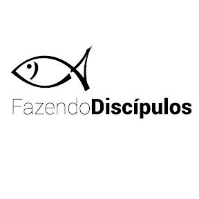 Fazendo Discípulos