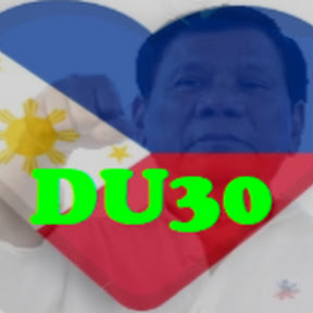 DU30 Update News Ph