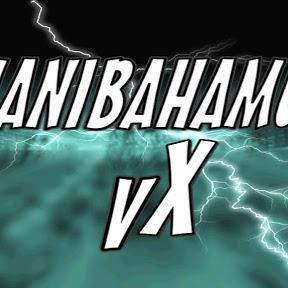 ManiBahamutVX