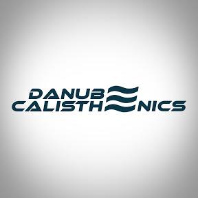 Danube Calisthenics